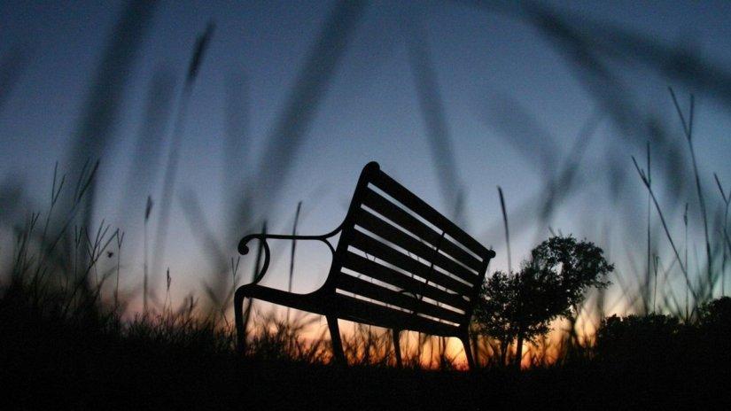 Memories – Moments NeverForgotten